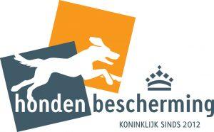 logo hondenbescherming